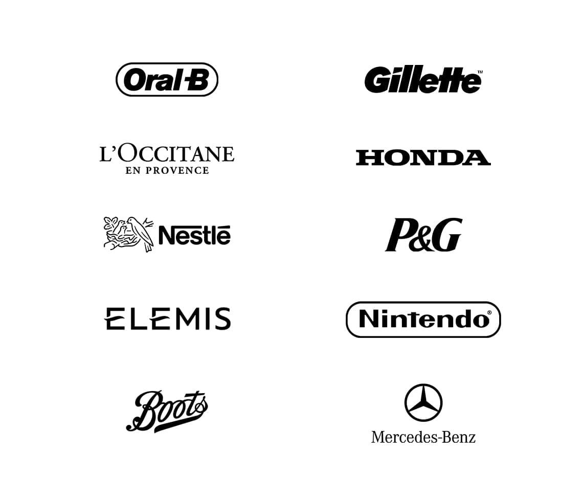 Ingenuity brands