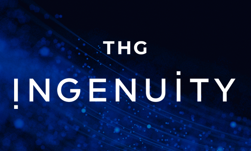 THG Ingenuity announces 5-year partnership with Hotel Chocolat