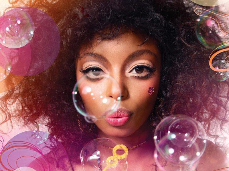 THG acquires prestige cosmetics brand Illamasqua