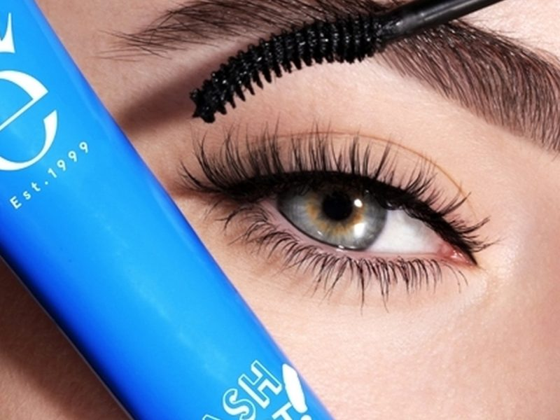 The Hut Group eyes up leading cosmetics brand Eyeko